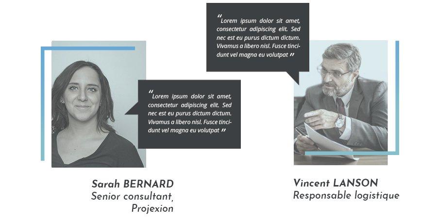 temoignages-clients-consultant-projexion