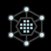 conseil-supply-chain-connectee