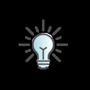 Conseil innovation : mettre en place un processus