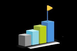 La cohérence au cœur de l'efficacité d'entreprise