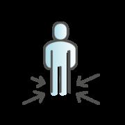 Conseil innovation : mettre en place une démarche de conception UX