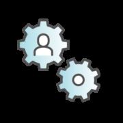 Digitaliser un processus métier et garantir l'efficience organisationnelle