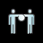 Agiliser son entreprise et garantir l'efficience organisationnelle