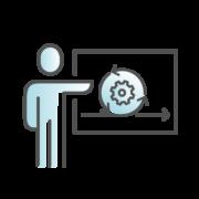 Se former aux méthodes agiles et à la gestion de projet