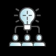 Optimiser un processus et garantir l'efficience organisationnelle
