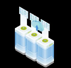 Contrôler les accès des données
