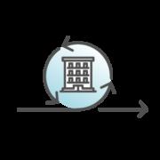 Cabinet conseil logement : Agiliser mon SI immobilier