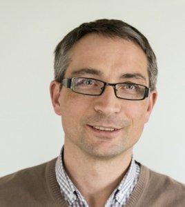 Amaury Vercoutere, Consultant en organisation & management de projets