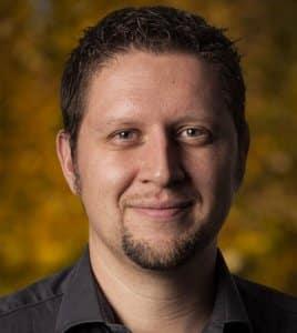 Christophe Hermant, Manager de l'Expérience Client