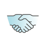 Consultant secteur public : Collaborer avec les compétences du territoire