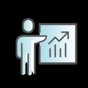 Consultant en système d'information : répondre aux métiers