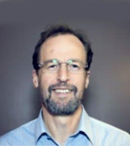 David Deghaye, Consultant en Architecture d'Entreprise et management de Projet