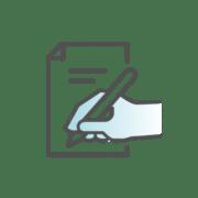 Définition de l'offre : gérer un projet de QMS ou PLM