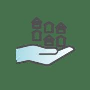 Cabinet conseil : valoriser ses données immobilières