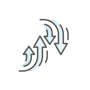 Conseil : Comment fluidifier mes échanges de flux