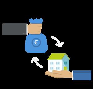 Immobilier et logement : efficience bailleurs sociaux