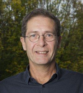 Franck Hannedouche, Consultant en Architecture d'Entreprise et management de Projet
