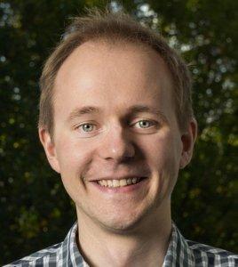 Grégoire Denimal,, Consultant en organisation & management de projets