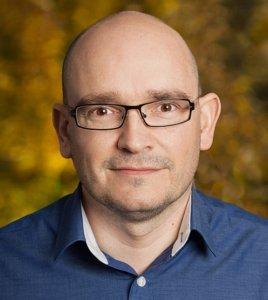 Johan Simon, Consultant en organisation & management de projets