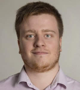 Ludovic Guillemin, Consultant en Architecture d'Entreprise et management de Projet