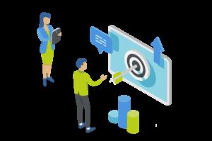 Conseil Organisation industrielle : concevoir des solutions pour les utilisateurs