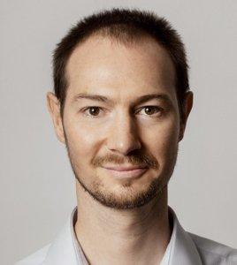 Paul Lambert, Consultant en organisation & management de projets