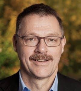 Philippe Delplace, Consultant en organisation & management de projets