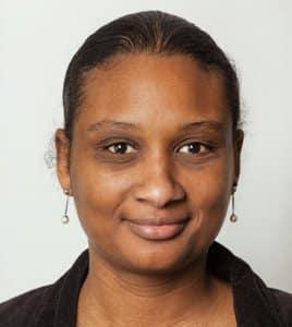 Sandrine Gourpil, Consultant en Architecture d'Entreprise et management de Projet
