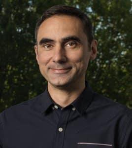 Yves-Alexandre Meunier,Consultant en organisation et management de projets