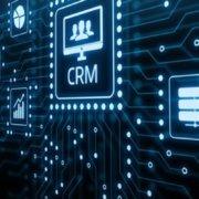 Stratégie CRM : quelle démarche mettre en place ?
