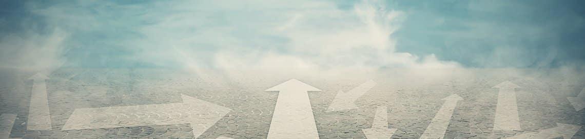 Retour sur investissement du change management Change-management