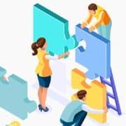 Architecture-agile
