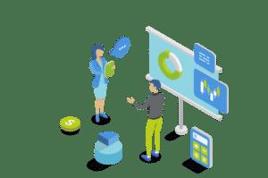 La collaboration est impérative pour le succès de l'architecture d'entreprise