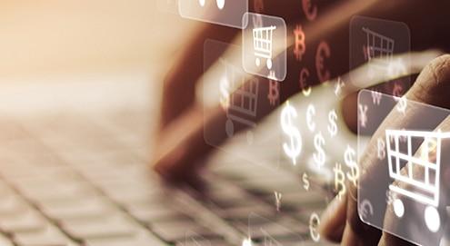 La digitalisation des achats et la mise en place de démarches d' e-procurement