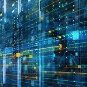 Quel plan de migration des data centers mettre en place ?
